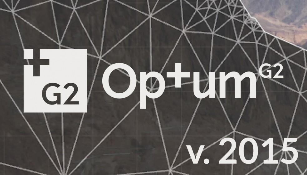 optum g2 update release