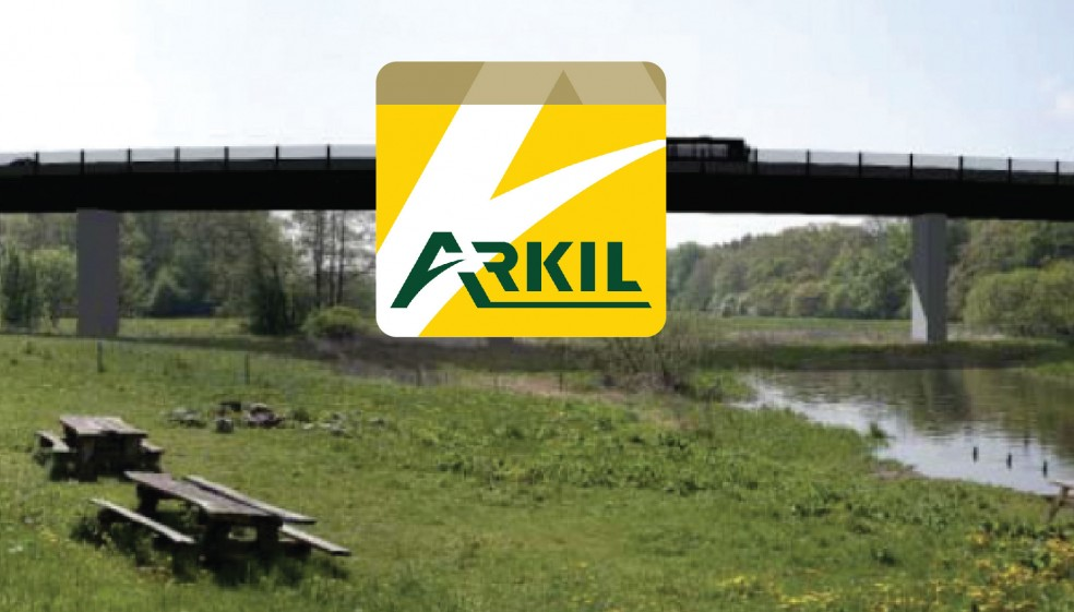 arkil choses optum g2