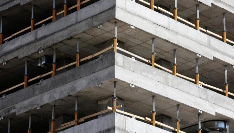 optum concrete finite element